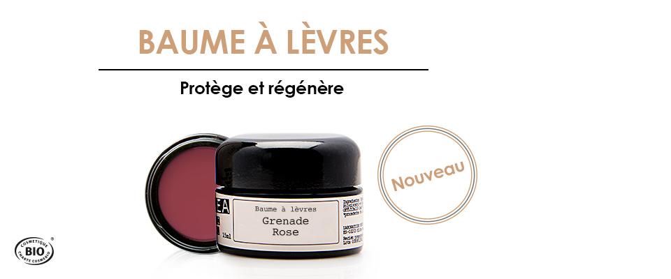 13f67682778 Nouveau br   Baume ...